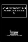 Analele Banatului S.N. XIX – 2011